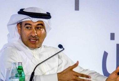 Emaar-Mohamed Alabbar
